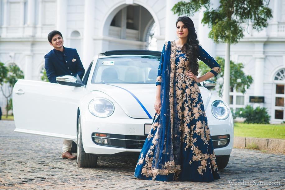 WeddingSutra_AnamMirza+AkbarRasheed (11)