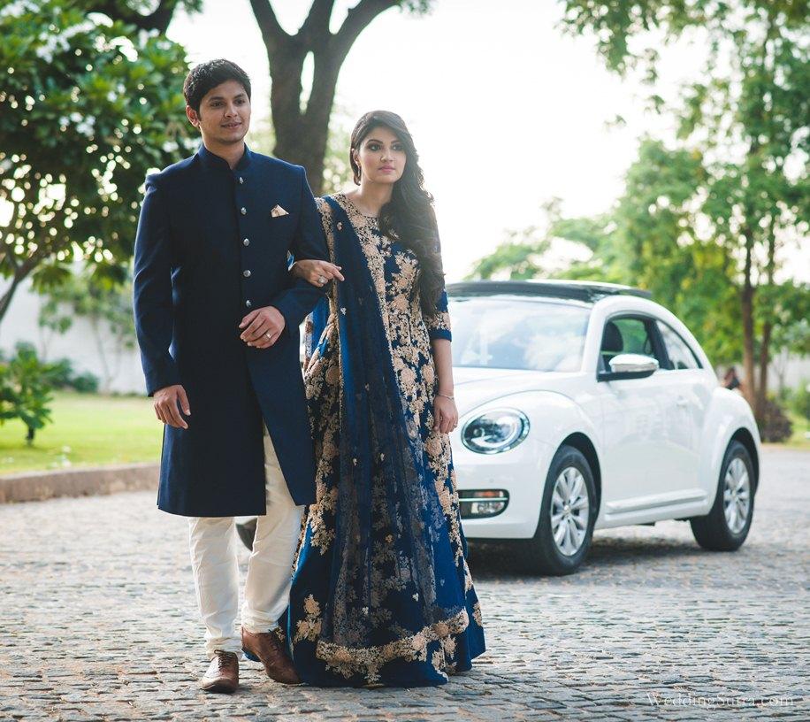 WeddingSutra_AnamMirza+AkbarRasheed (13)