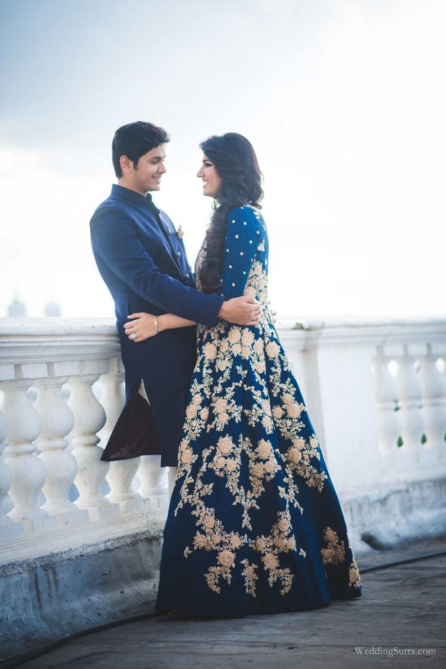 WeddingSutra_AnamMirza+AkbarRasheed (8)