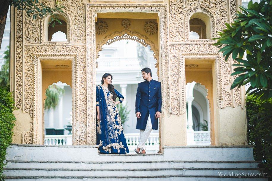 WeddingSutra_AnamMirza+AkbarRasheed (9)