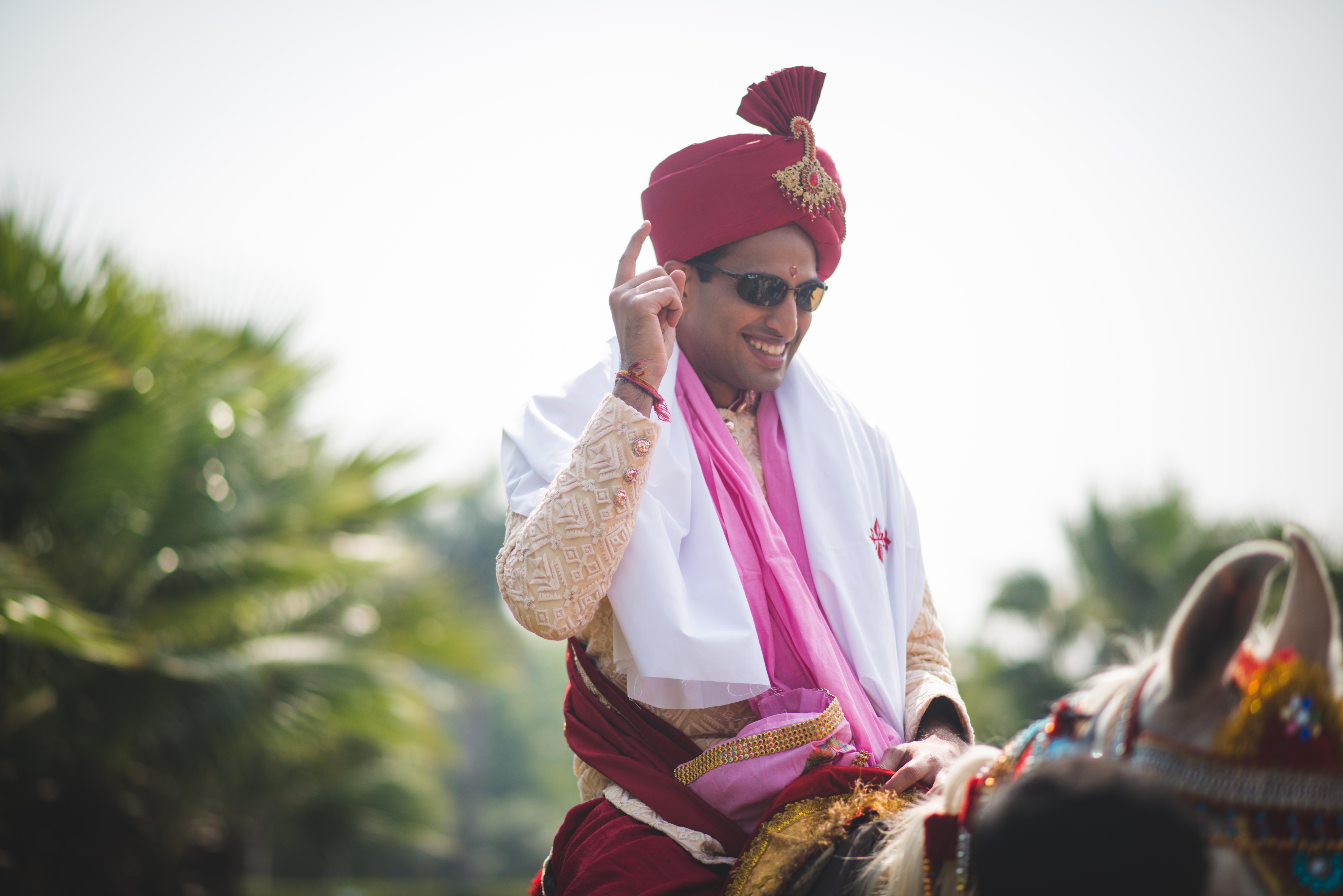 Wedding_Aditi&Dhanush (19)