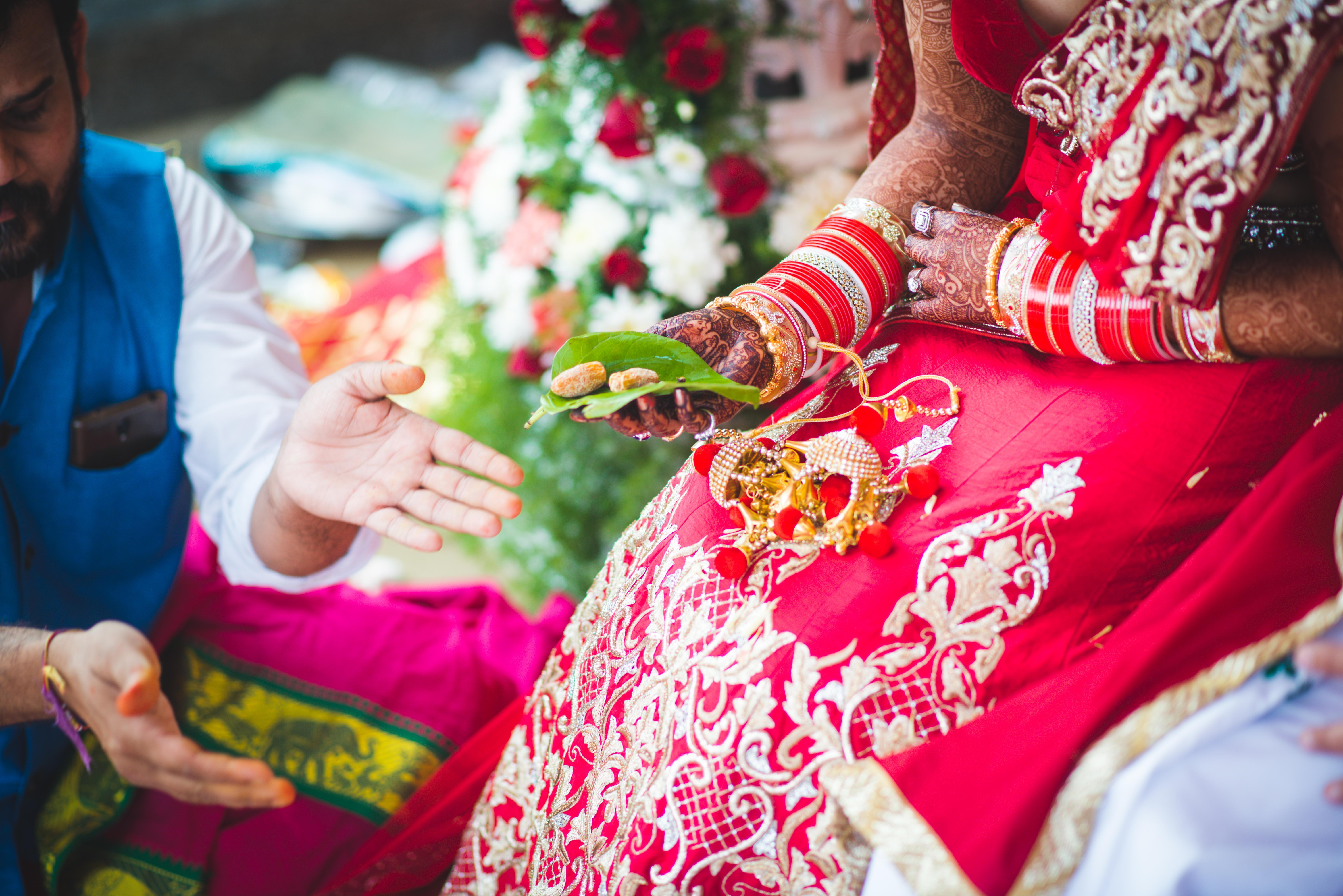 Wedding_Aditi&Dhanush (27)